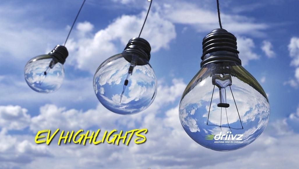 EV highlights-1