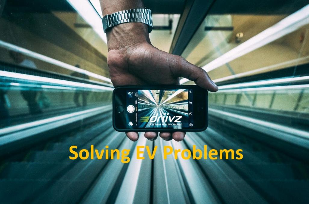 sloving ev problems-1